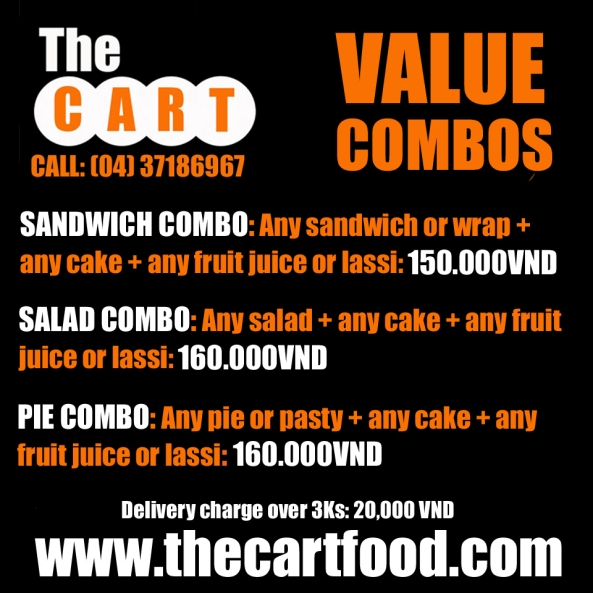 valuecombos